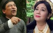 Quốc Anh, Minh Hằng: Phận đời hẩm hiu đường con cái của 2 NSND nổi tiếng làng hài Tết miền Bắc
