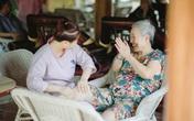 Nâng cao sức khỏe người cao tuổi, bảo đảm thích ứng với già hóa dân số