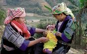 Duy trì mức sinh thay thế và điều chỉnh mức sinh phù hợp - Cơ hội và những thách thức