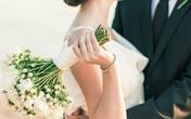 Thâm cung bí sử (224 - 6): Bao giờ lấy chồng?