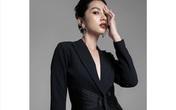 Cô gái có gương mặt đẹp nhất Hoa hậu Việt Nam: Cám dỗ hay không là do mình