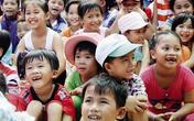 Tọa đàm trực tuyến: Mức sinh phù hợp - Lợi ích và phát triển bền vững