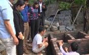 Ngân Sơn (Bắc Kạn): Phấn đấu 100% số trường học và các trạm y tế có đủ nước sạch và nhà tiêu hợp vệ sinh
