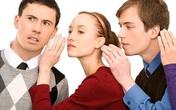 7 cách cư xử nơi công sở khiến bạn bị mất điểm