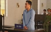Thanh niên từ TP.HCM lên Đắk Lắk, giả tài xế grab giết mẹ người tình
