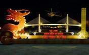 """Sẽ có một mùa đông """"ấm áp"""", khác lạ ở Quảng Ninh"""