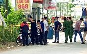 Công an thông tin vụ hỗn chiến kinh hoàng ngày cuối năm khiến 3 người chết, 4 người bị thương
