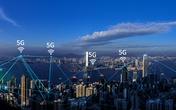 """Sự """"tiến hóa"""" của mạng di động từ 2G lên 5G"""