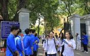 Năm 2021, giáo dục Việt Nam có gì mới?