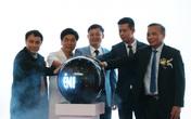 Bệnh viện TW Huế triển khai giải pháp thanh toán dịch vụ y tế trực tuyến