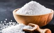 Ăn nhiều muối làm tăng nguy cơ phát triển ung thư dạ dày