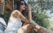 Cuộc sống độc thân tuổi 41 của Ngô Thanh Vân