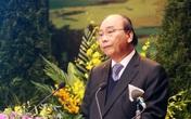 """Thủ tướng Nguyễn Xuân Phúc: """"Khát vọng về một Việt Nam hùng cường vào năm 2045"""""""