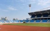 Chi 150 tỷ từ ngân sách để tu sửa sân vận động Mỹ Đình phục vụ Sea Game 31