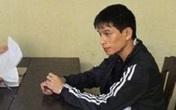Công an bắt trùm giang hồ cộm cán ở Thanh Hóa
