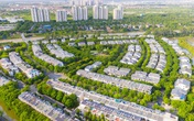 "Ecopark được vinh danh ""best of the best"" tại Asia Property Awards 2020"