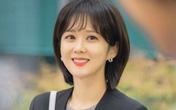 """Đây là kiểu tóc ngắn hot nhất màn ảnh Hàn 2020, nàng ngoài 30 tuổi """"đu"""" theo thì càng đột phá nhan sắc"""