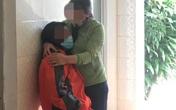 Hai người phụ nữ đưa thai phụ Bắc Ninh đến Gia Lai