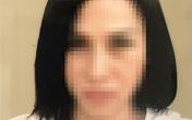 """""""Má mì"""" kiêm gái bán dâm vừa bị bắt 'giao dịch' như thế nào"""
