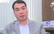 """Ai được chọn tham gia tiêm thử nghiệm vaccine COVID-19 """"made in Vietnam""""?"""