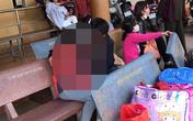 Vụ thai phụ mất tích: Nỗi khổ của những người trong cuộc