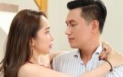 Việt Anh: Tôi với Quỳnh Nga không yêu nhau là sự thật