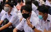 Trường học theo dõi sức khỏe học sinh hàng ngày để phát hiện sớm nghi ngờ mắc bệnh dịch