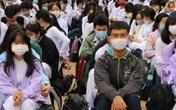 Thêm hai tỉnh Bắc Ninh và Bình Dương cho học sinh nghỉ học từ 1/2 đến hết nghỉ Tết