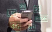 Ý nghĩa của các ký hiệu mạng 2G, G, E, 3G, H, H+, LTE trên điện thoại là gì?
