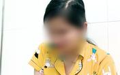 Vụ nữ sinh tự tử ở An Giang: Không thể chấp nhận việc học sinh bị bêu tên dưới cờ, nhất là trẻ em gái