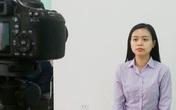 2,5 triệu người Hà Nội sẽ được cấp thẻ căn cước công dân có gắn chip