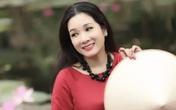 """Thanh Thanh Hiền: """"Lòng chung thủy, tôi đề cao nó lắm…"""""""