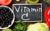 Loại củ quen thuộc thu hoạch chủ yếu vào mùa đông có thể cung cấp một nửa lượng vitamin C bạn cần một ngày