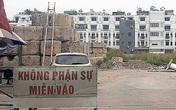 Hải Phòng thu hồi đất dự án tại số 4 Trần Phú đưa vào đấu giá, chỉnh trang đô thị