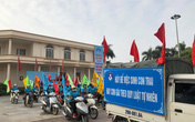 Tọa đàm trực tuyến: Nghị quyết 21-NQ/TW - 'Kim chỉ nam' cho công tác dân số thời kỳ mới