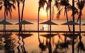 """""""Bỏ túi"""" bí kíp để có chuyến đi Phú Quốc trọn vẹn nhất"""