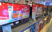 Top 4 tivi 4K đời mới màn hình 32-43 inch giá rẻ, có mẫu chỉ 4,3 triệu đồng