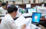 Hà Nội: Hợp nhất Văn phòng Đoàn Đại biểu Quốc hội và HĐND thành phố