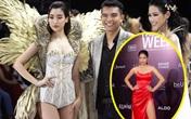 """Ồn ào """"cướp"""" chỗ, sai dress code tại Tuần lễ thời trang 2020, Ban tổ chức lên tiếng"""