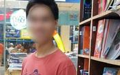 Nam sinh mất liên lạc sau khi xin nghỉ học đại học vì mệt mỏi