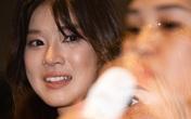 Hoàng Yến Chibi tiết lộ từng né tránh bố ruột, bật khóc khi nhắc về mẹ