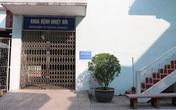 Hải Phòng: Thêm 2 ca nghi nhiễm bệnh viêm hô hấp cấp do chủng mới virus Corona