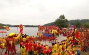 Dừng tổ chức Lễ hội mùa Xuân Côn Sơn - Kiếp Bạc năm 2020 phòng chống virus corona nCoV