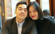 Người mẫu Tuyết Lan tiết lộ lý do ly hôn chồng Việt Kiều sau một năm kết hôn