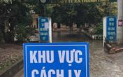 Hà Giang: Cận cảnh khu vực cách ly và công tác sẵn sàng tiếp nhận công dân Việt trở về từ Trung Quốc