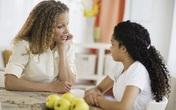 """Tâm lý trẻ em – những điều """"nhỏ nhặt"""" cha mẹ thường bỏ qua"""