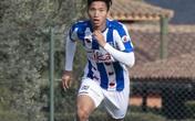 Văn Hậu thay đổi ra sao sau nửa năm chơi bóng chuyên nghiệp tại Hà Lan?