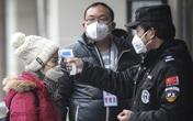 Qua 1 đêm, thêm 108 người Trung Quốc tử vong vì nCoV