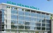 Sở Y tế TPHCM công bố quyết định xếp hạng các bệnh viện