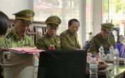 """Phạt 25 triệu đồng một nhà thuốc ở Hà Tĩnh """"đội"""" giá cao"""